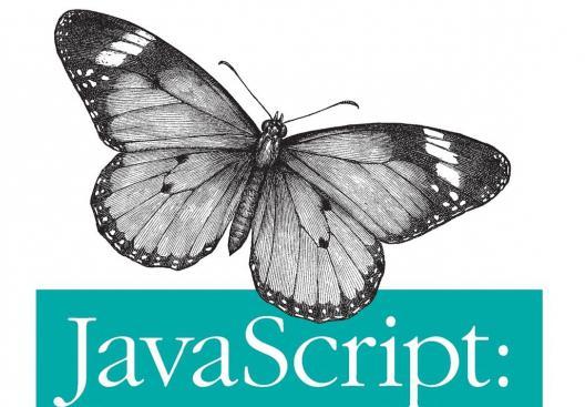 javascript объекты