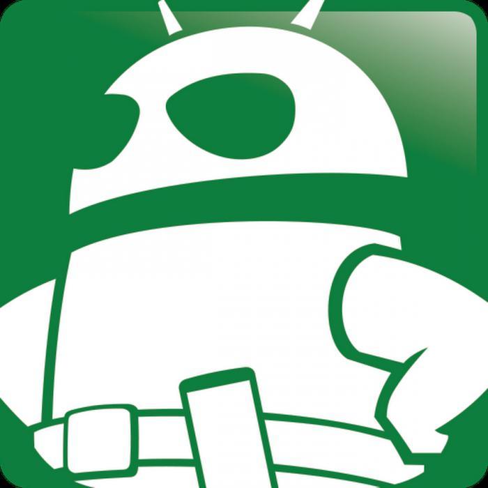 навител через торрент для андроид