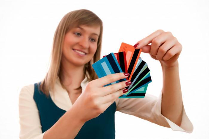 Золотая карта, Сбербанк: отзывы. Золотая кредитная карта Сбербанка: условия