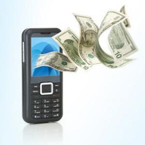 Что такое услуга мобильный банк в сбербанке