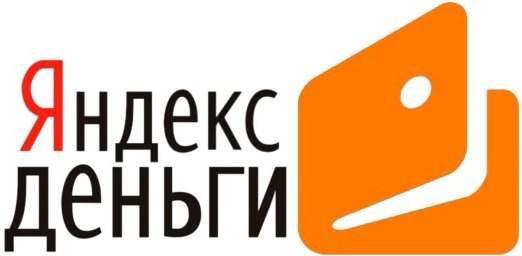 Виртуальная карта «Yandex.Средства»: как сделать?