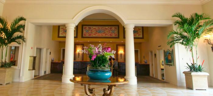 колонны в интерьере квартиры красота и функциональность