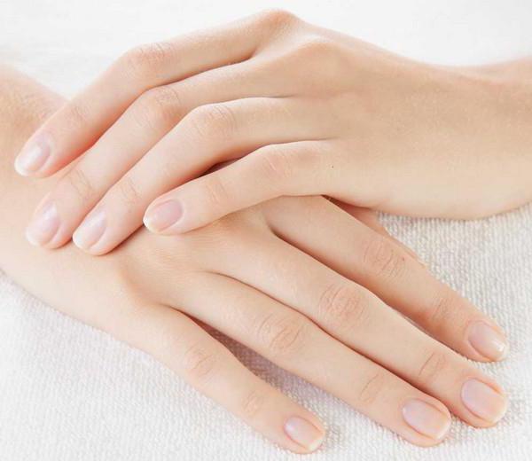 крем для сухой кожи рук отзывы
