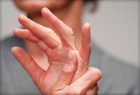 разрушение суставов лечение народными средствами
