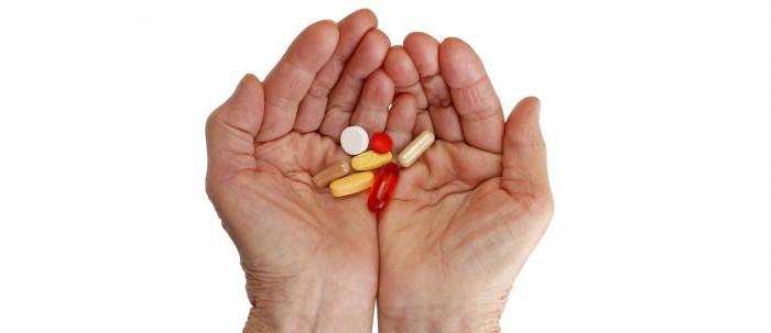 Глютеновая болезнь: причины и лечение