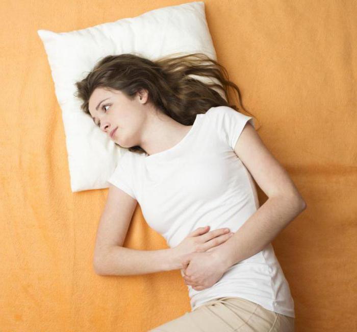 Печеночная двуустка: описание паразита, жизненный цикл, промежуточный и окончательный хозяин, симптомы у человека, лечение, профилактика