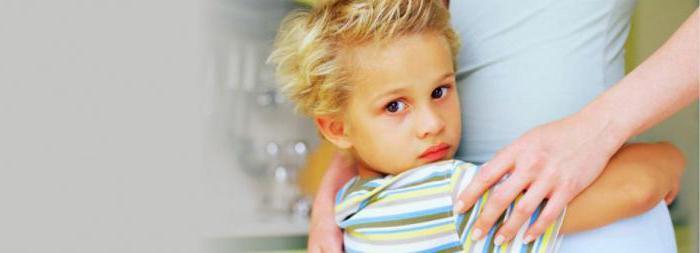 Тромбоцитопеническая пурпура и беременность
