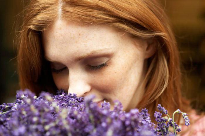 Чувственная женщина: особенности, характеристики и интересные факты