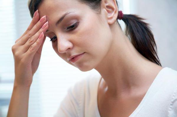 моноцитарный эрлихиоз человека симптомы