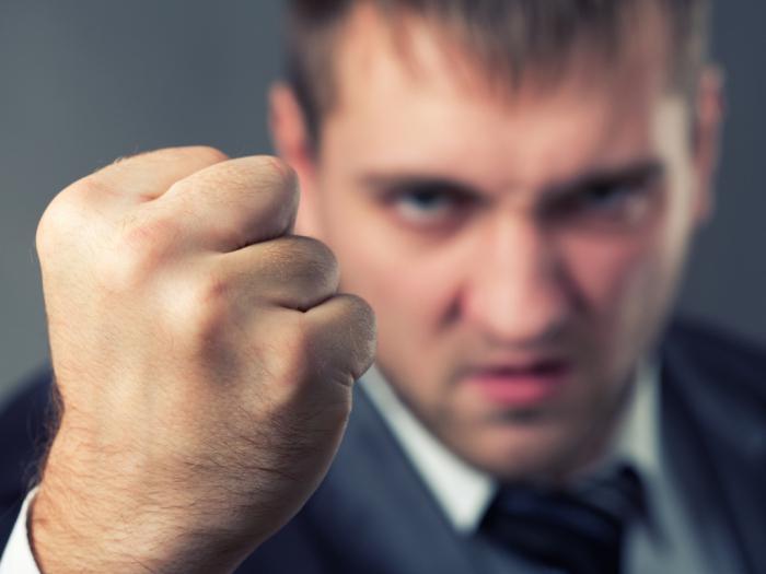 угроза убийством или причинением тяжкого вреда здоровью признается насилием