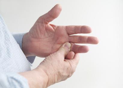 болезнь Нотта народные лечение