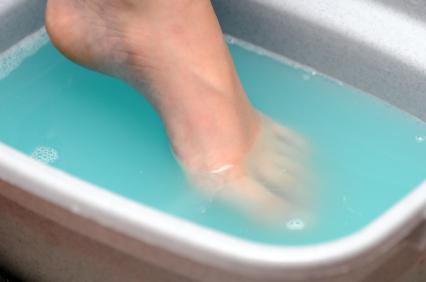 онихомикоз ногтей лечение в домашних условиях