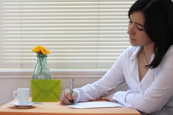гарантийное письмо о предоставлении юридического адреса от физ лица