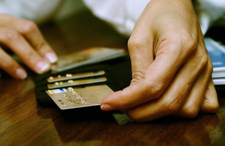 в каких банках выгодно взять кредит