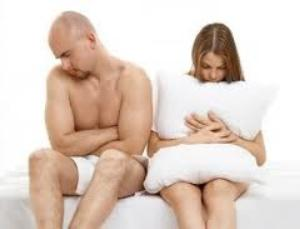 Как увеличить количество спермиев