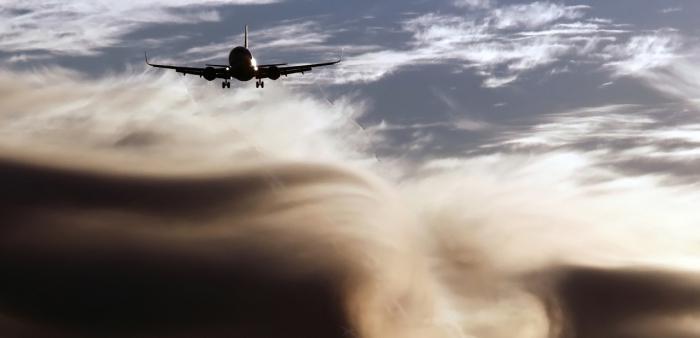 международный аэропорт сыктывкар