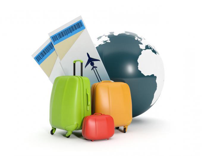 Нормы провоза багажа UM Air