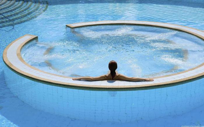 Можно ли заниматься сексом в воде? Вода и секс — две вещи несовместные?