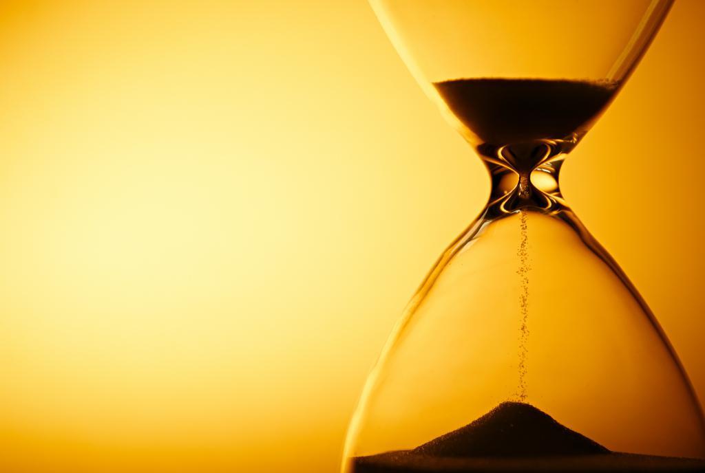 теориях картинки на рабочий песочные часы думала