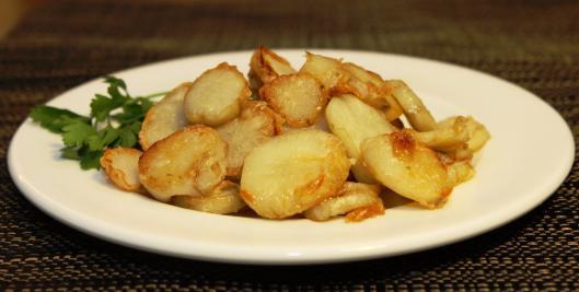 Как приготовить вкусно мидии рецепты с фото