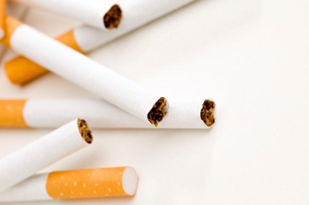 Дешевые сигареты тюмень купить где купить оптом сигареты в тамбове
