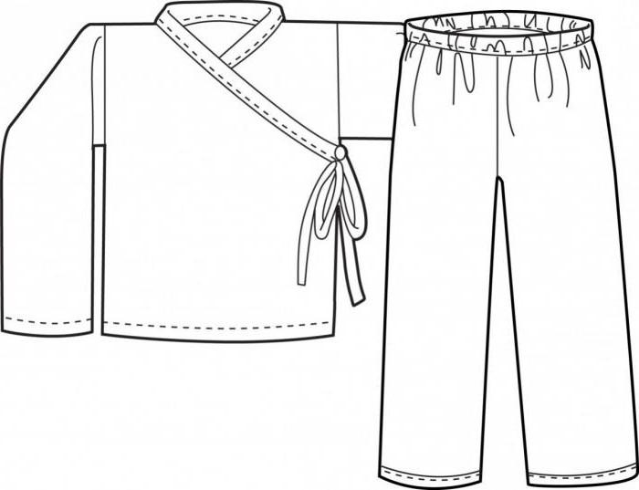 костюм ниндзяго отзывы