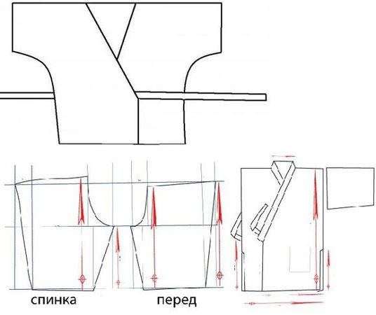 костюм лего ниндзяго