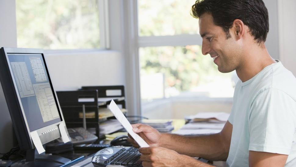Sample sales letter