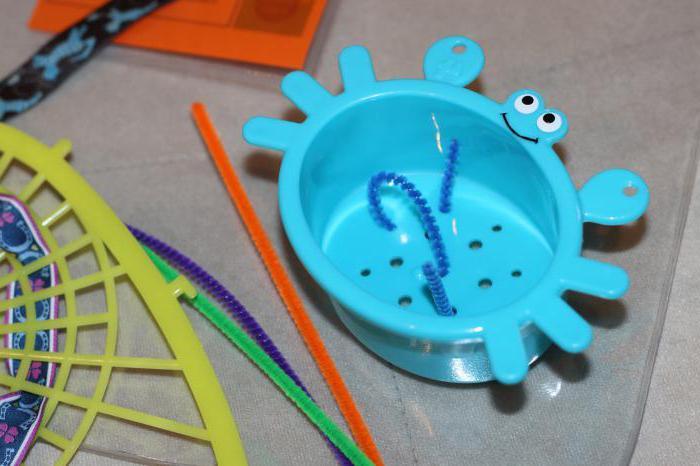 как сделать бизиборд для ребенка своими руками