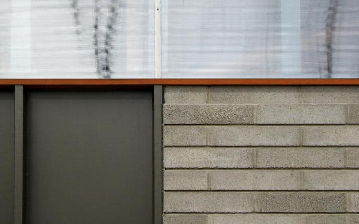 инструкция по монтажу фасадных панелей деке