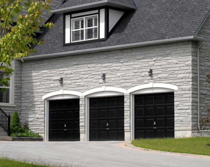 фасадные панели fineber монтаж инструкция
