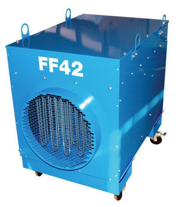 Цена киловатта электричества 2016 самара - cfd53