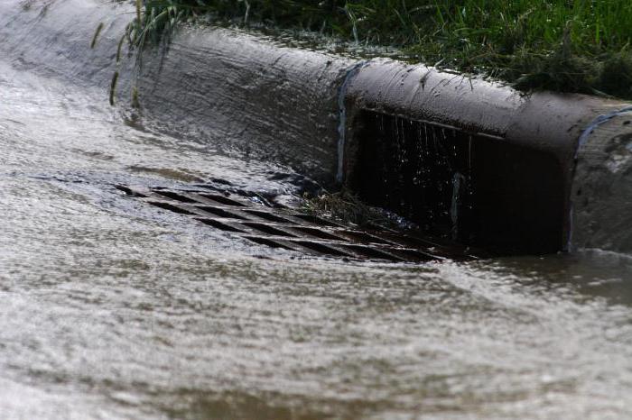 Монтаж водосточной системы своими руками фото 129
