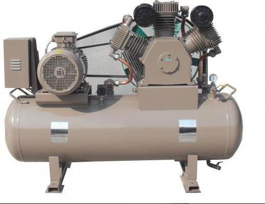 компрессоры воздушные 220в отзывы
