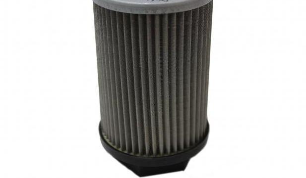 размеры гидравлических фильтров