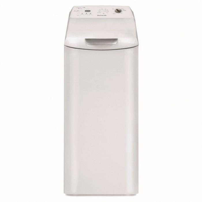 Стиральная машина Whirlpool Ignis LTE 8027: обзор, описание, характеристики и отзывы