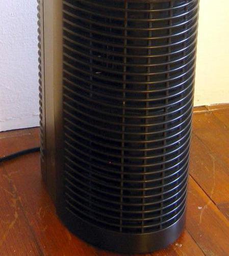 ионизаторы воздуха для дома отзывы