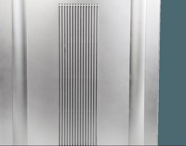 ионизатор воздуха какие отзывы