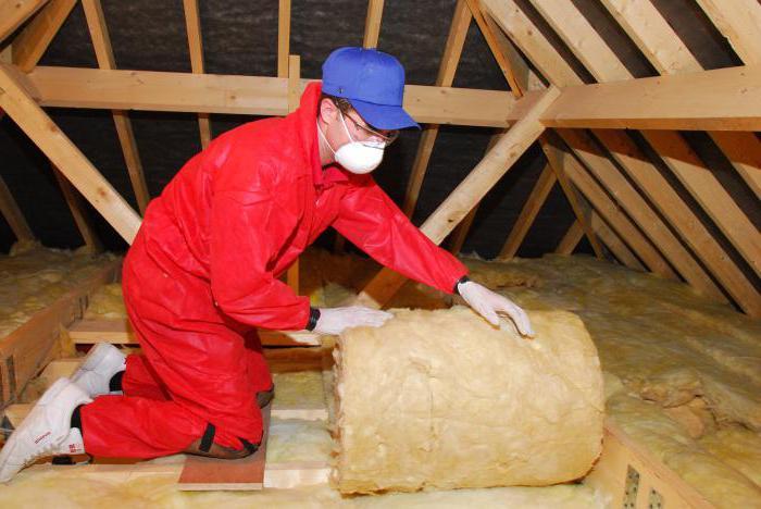 Как потолок своими руками в доме