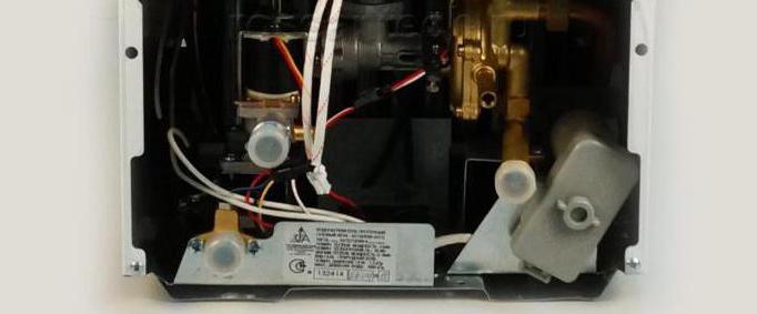 Инструкция К Газовой Колонке Нева 4511 Ремонт Своими Руками