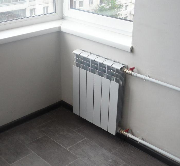 радиаторы romer отзывы
