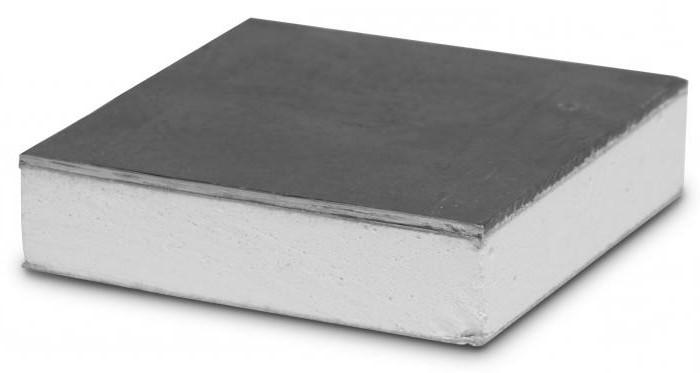 клей для монтажа пазогребневых плит