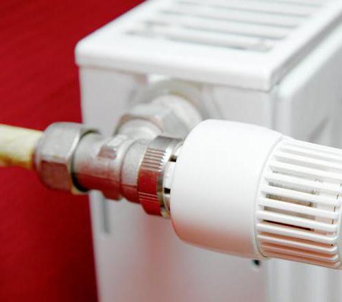 чем залить систему отопления в частном доме