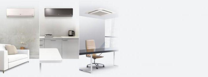 мультисплит система на 2 комнаты цены