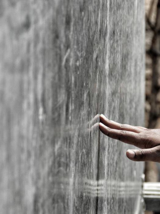 изготовление жидкого камня