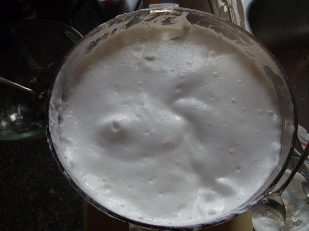 Как сделать лепнину своими руками?