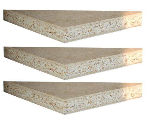 Цементно стружечная плита применение
