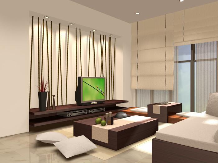 планировка 3 комнатной квартиры хрущевка