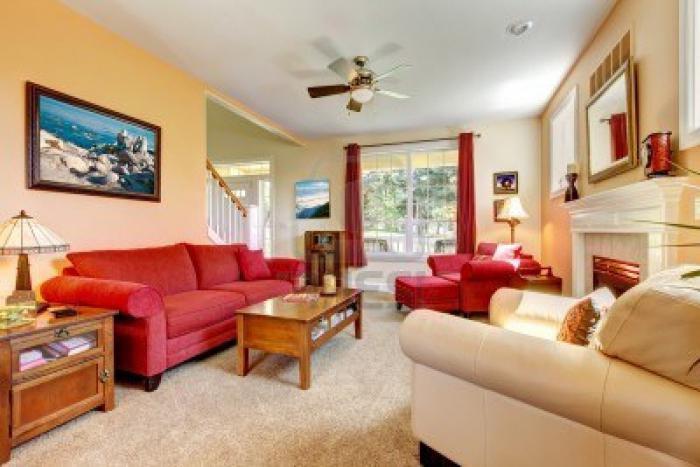 планировка квартиры 3 комнатной фото