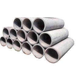 Фундамент из асбестовых труб своими руками
